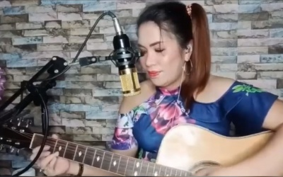 Awesome Voice