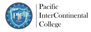 Pacific Intercontinental College